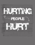 Hurting People, HurtPeople